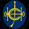 HJKC Staff
